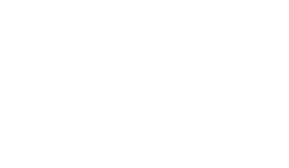 Amazon Timber Frames Logo